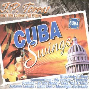 Cuba Swings