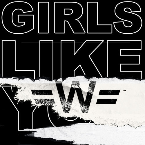 Girls Like You - WondaGurl Remix