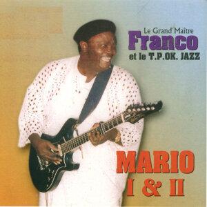 Mario I & II