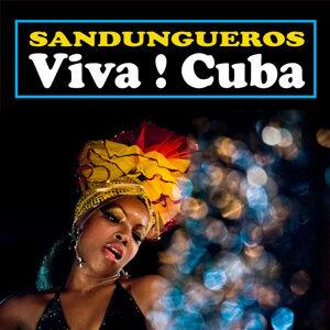 Viva! Cuba