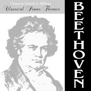 Classical Piano Themes Beethoven