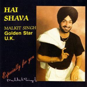 Hai Shava