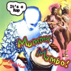Mummy Rap Mambo