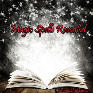 Magic Spells Revealed