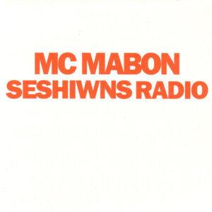 Seshiwns Radio