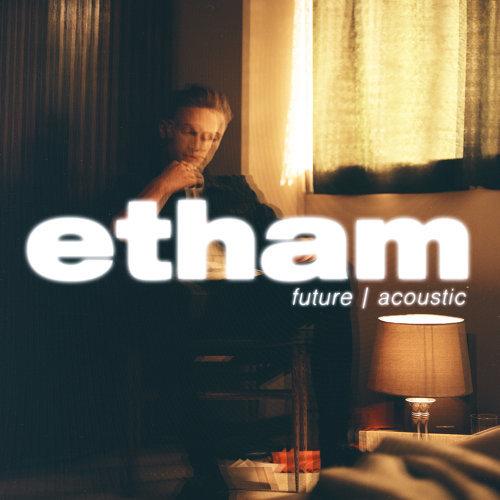 Future - Acoustic
