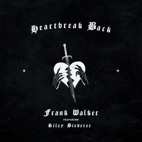 Heartbreak Back