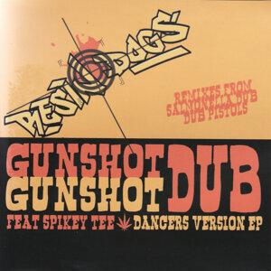 Gunshot Dub Dancers Version