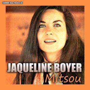 Jacqueline Boyer - Mitsou