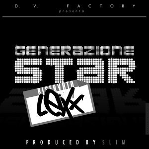 Generazione Star