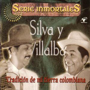Tradición De Mi Tierra Colombiana