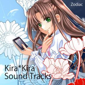 Kira*Kira Sound Tracks