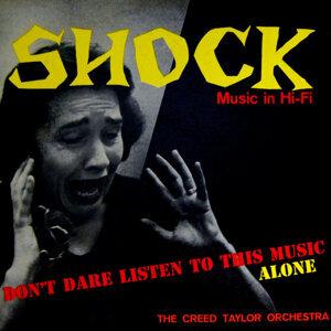 Shock Music In Hi-Fi