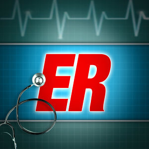 ER (TV Show Unreleased Extended Song Theme)