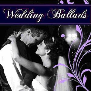 Wedding Ballads
