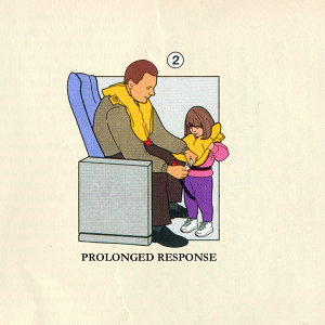 Studies: Prolonged Response