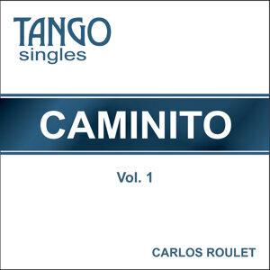 Tango Singles - Caminito - Vol. 1