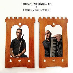 Klezmer en Buenos Aires 2
