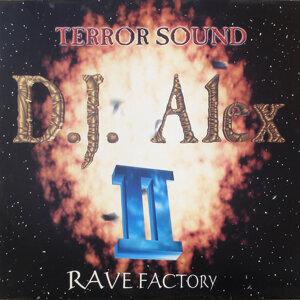 Terror Sound