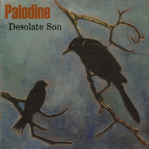 Desolate Son