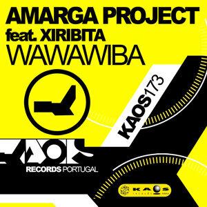 Amarga Project feat. Xiribita - Wawawiba