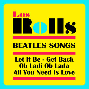 Beatles Songs