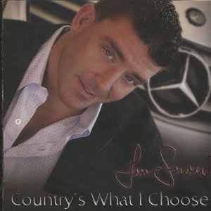 Country's What I Choose