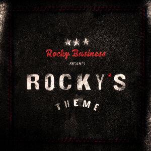 Rocky's Theme