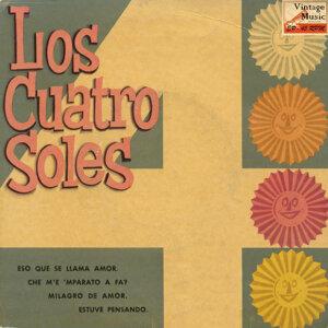 Vintage México Nº18 - EPs Collectors