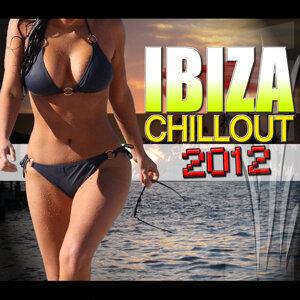 Ibiza Chillout 2012