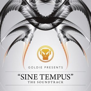 Sine Tempus - The Soundtrack