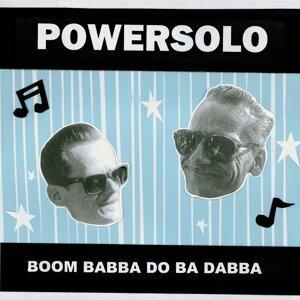 Boom Babba Do Ba Dabba