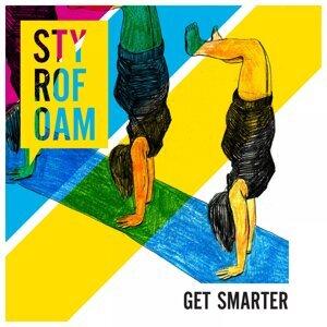 Get Smarter