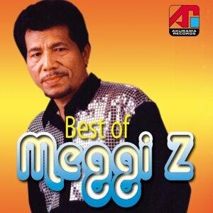 Best Of Meggi Z