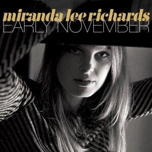 Early November - EP