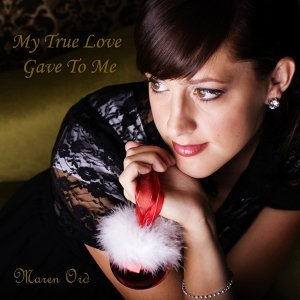 My True Love Gave to Me - EP