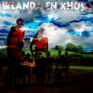 Irlanda En Xhosa