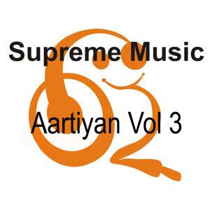 Aartiyan, Vol. 3