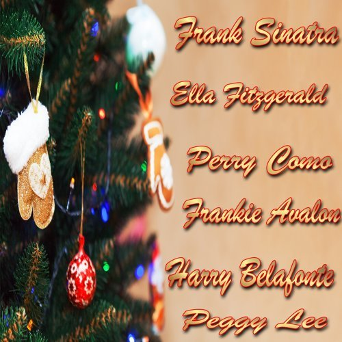 christmas songs 2018 frank sinatra ella fitzgerald perry como and many more - Christmas Songs By Sinatra