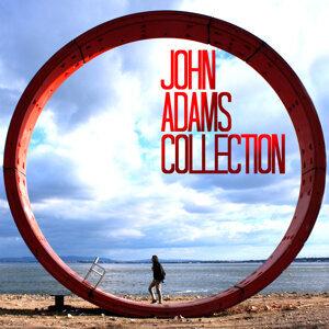 John Adams Collection