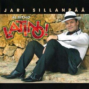 Al Ritmo Latino!