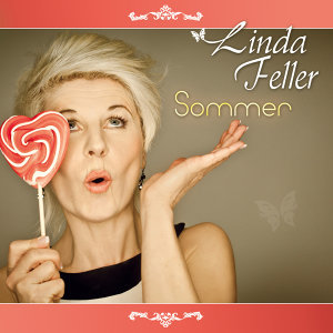 Sommer (Radio Version) - Radio Version