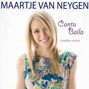 Canta Baila - Radio Mix