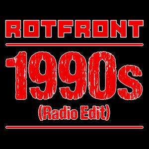 1990s - Radio Edit