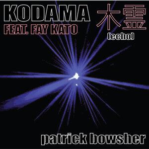 Kodama (feat. Fay Kato)