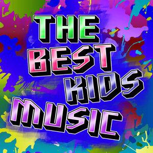 The Best Kids Music