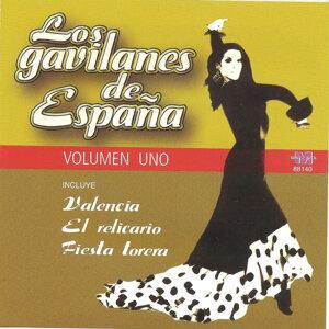 España su musica
