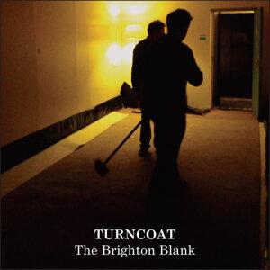 The Brighton Blank
