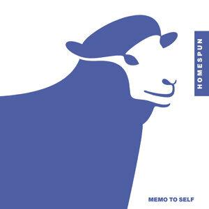 Memo To Self (Remix)