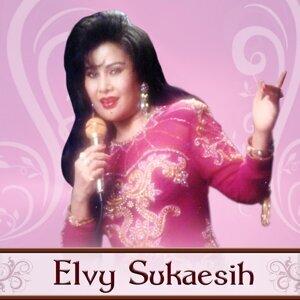 Hits Elvy Sukaesih